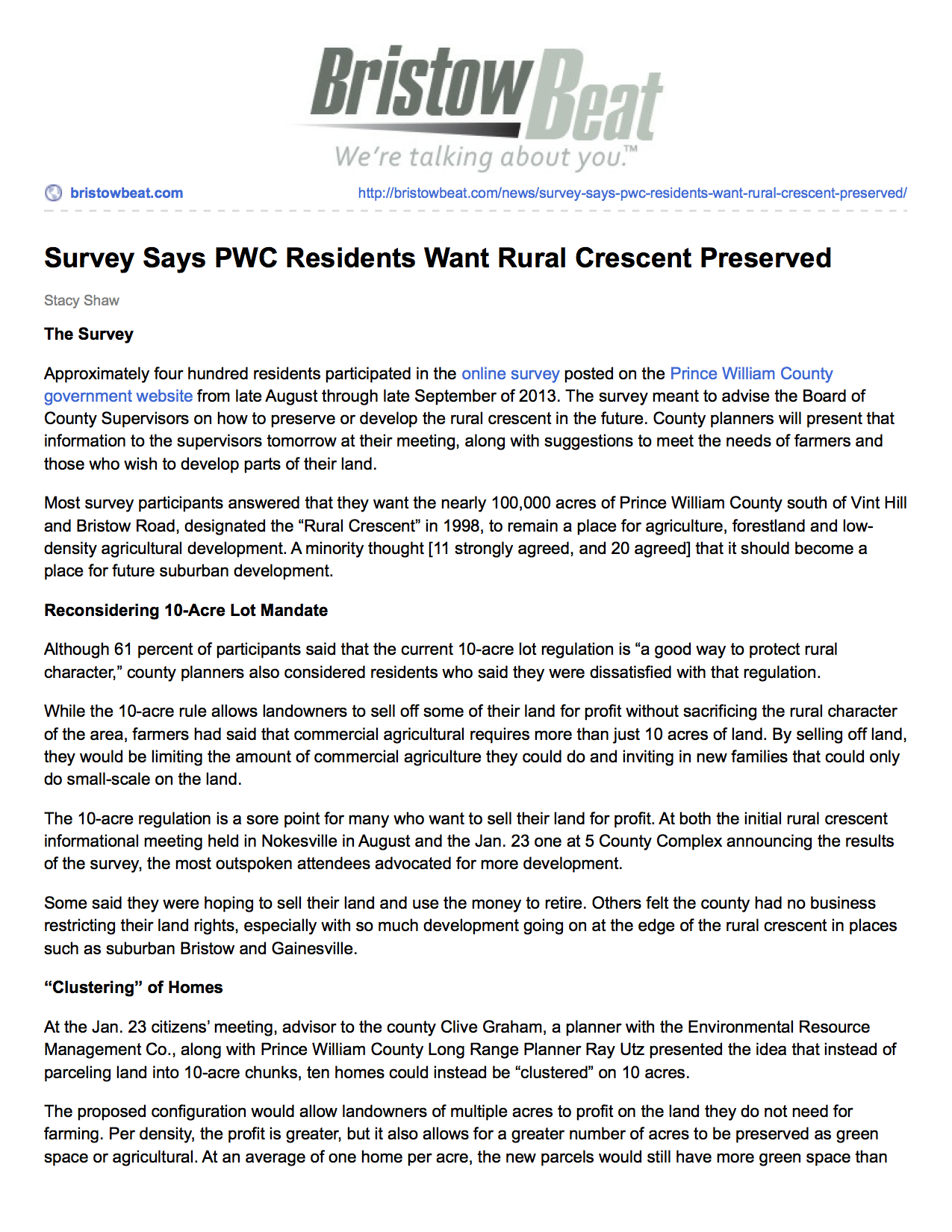 bristowbeat.com-Survey_Says_PWC_Residents_Want_Rural_Crescent_Preserved